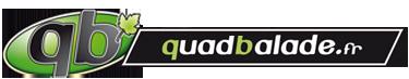 Randonnée en quad dans la Marne – Vente de quad dans la marne